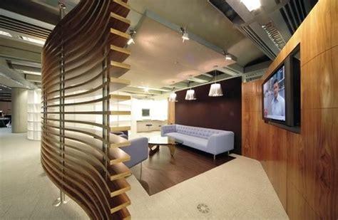 Corporate Office Interior Design Ideas Come Arredare Un Ufficio Arredare La Casa Arredare Un Ufficio