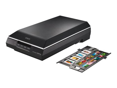 epson perfection v600 photo scanner 224 plat scanners