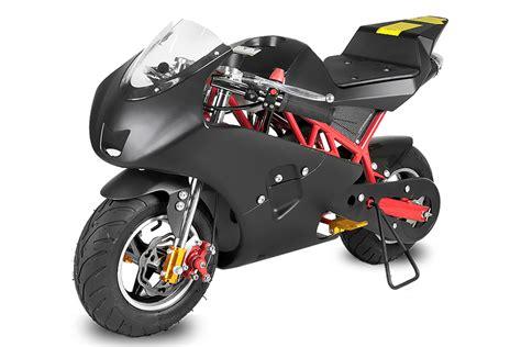 pocket rocket motor pocketbike 49cc ps50 rocket bigbore tuning pocket bike bei