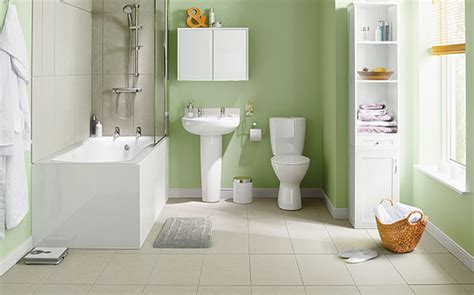 homebase bathroom ideas image gallery homebase bathrooms