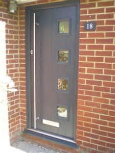Aluminium Bi Folding Patio Doors Rock Solid Doors Door And Window Hardware Company In St
