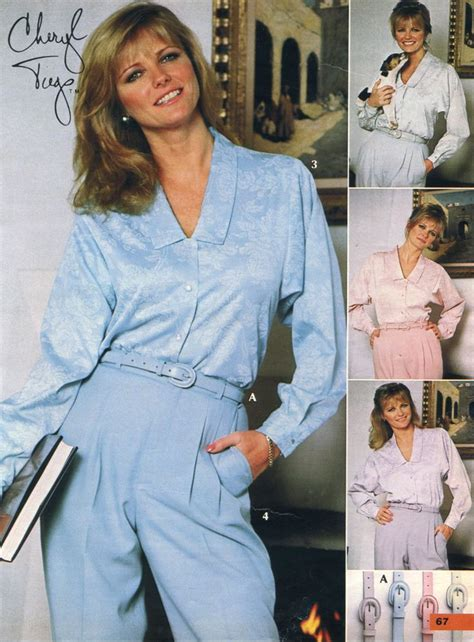 popular in styles 1985 201 best images about 1985 on pinterest clothing styles