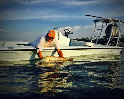 skiff menu todd s owners beavertail skiffs