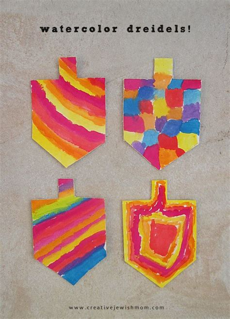 hanukkah craft projects 7 easy hanukkah crafts for family review guide