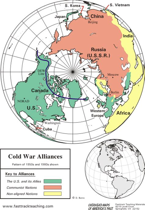 cold war a captivating guide to the korean war and war books answer key