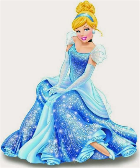 film cinderella keren 10 gambar princess cinderella free download gambar top 10