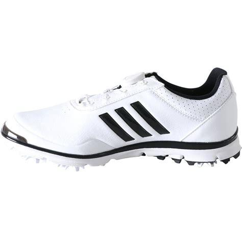 adidas golf adistar lite boa woladies waterproof golf shoes spiked ebay