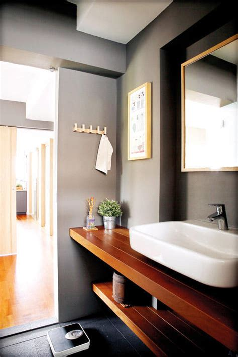 latest bathroom design ideas sg livingpod blog 7 hdb bathrooms that are both practical and luxurious