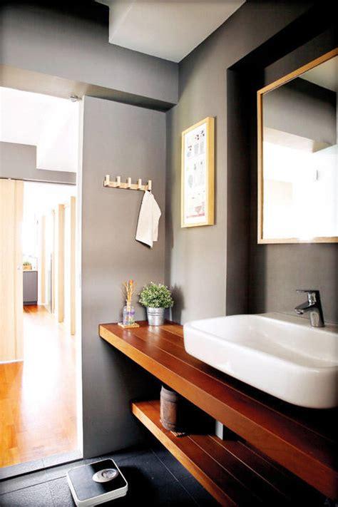 buy bathtub singapore the best 28 images of buy bathtub singapore buy best