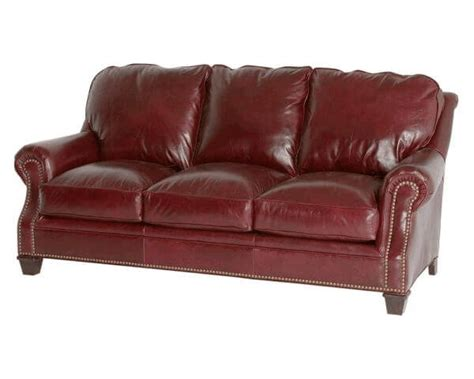 Handmade Leather Furniture - handcrafted leather sofa portsmouth leather sofa 8028
