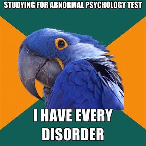 Psychology Memes - psychology memes tumblr www imgkid com the image kid