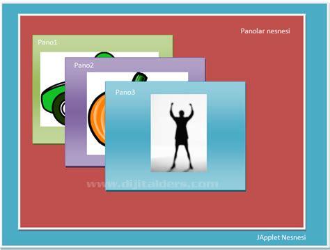 layout in java applet java applet temelleri java applet layout kullanımları