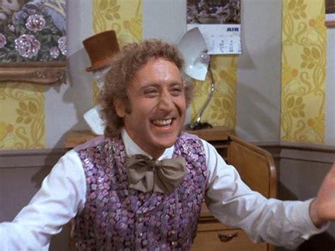 Willy Wonka Meme Blank - willy wonka memes imgflip