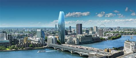 One Bedroom Apartment With Baby london skyline to see 260 tower blocks as it enters age of
