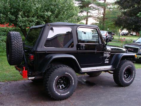paris jackson jeep mdevecchio 2002 jeep wranglerx sport utility 2d specs