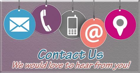 Wonderful Lemay Church Of Christ #3: Contact-us-865x454.png