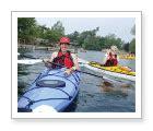 zodiac boat rentals edmonton explore and learn gift experiences samba days