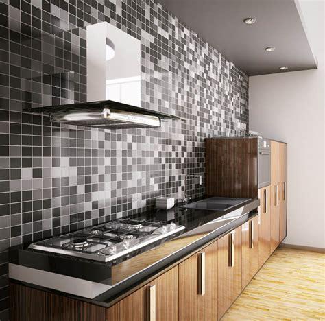 what do you think of this splashbacks tile idea i got from 5 tile glass splashbacks that make perfect kitchen