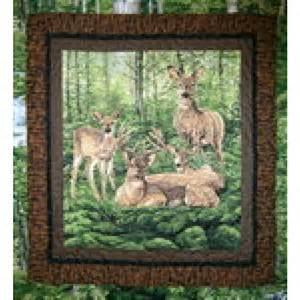 whitetail deer quilts patterns patterns kid