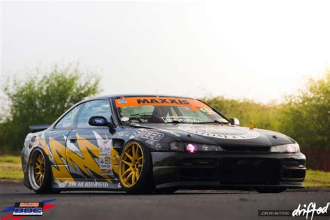 drift cars 7 best drift cars for beginners drifted com