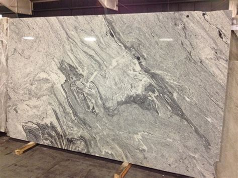 viscont white granite daino reale marble slabs