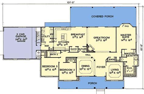 access garage plans nm desmi spacious design 3069d architectural designs house plans