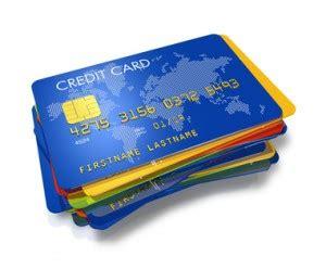 kreditkarte kostenlos auslandsreisekrankenversicherung kreditkarten usa vergleich welche kreditkarten eignen sich