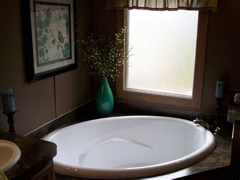 great mobile home bathroom remodel mh remodel