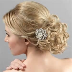 hair decorations five vintage hair accessories attractive vintage hair accessories girlishh