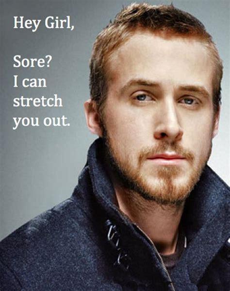 Ryan Gosling Hey Girl Meme - ryan gosling memes