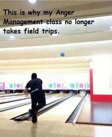 bowling memes the best bowling memes memedroid