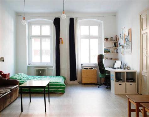 Gardinen Hohe Decken by Die Besten 25 Hohen Decken Ideen Auf Gew 246 Lbte