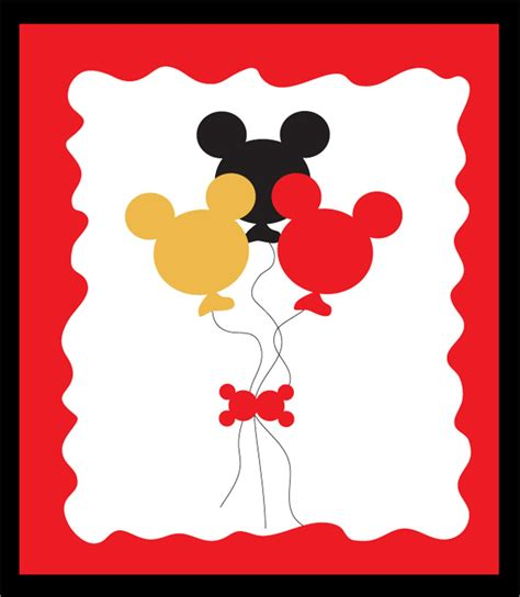 Disney Mickey Mouse Ideas Free Printables - mickey mouse clubhouse birthday wallpaper clipart panda