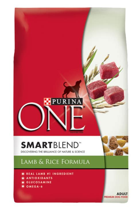 purina one food coupons printable pet coupons snausages purina one smartblend coupon and more