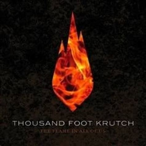 Thousand Foot Krutch Made In - 293 best images about album on