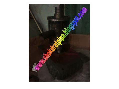 Mata Bor Payung tentang pengeboran sumur water swivel bor sumur