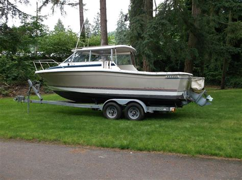 boats usa bayliner trophy boat for sale from usa