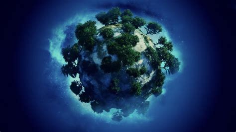 wallpaper of earth day earth day wallpapers pictures images