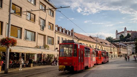 bratislava best things to do bratislava travel guide the 11 best things to do in town