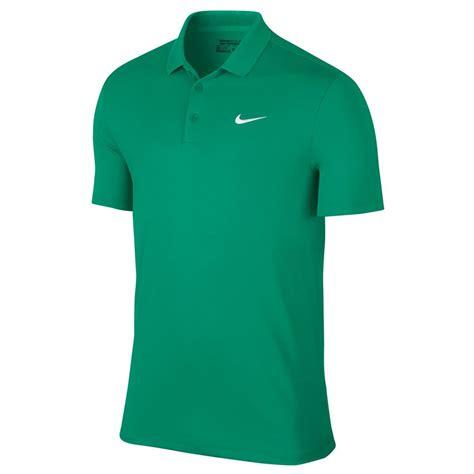 Nike Golf Polo Shirt nike 2016 victory solid logo chest mens golf polo shirt