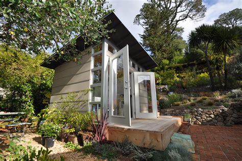 12 striking exles of clerestory windows in modern homes exterior design interesting clerestory windows with