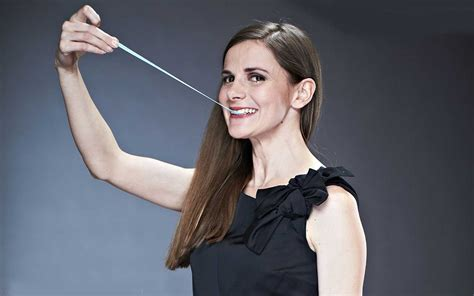 louise brealey photoshoot live webchat with sherlock s louise brealey radio times