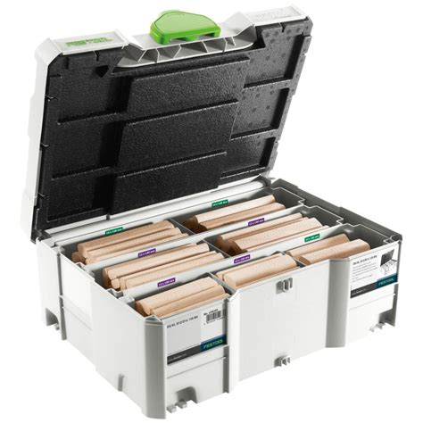 domino cutters woodworking festool domino xl df 700 cutter tenon assortment systainer