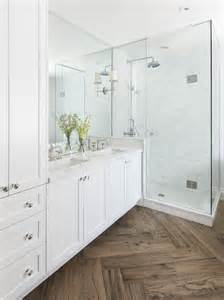 traditional bathroom tile ideas traditional bath design ideas pictures remodel decor with white tile