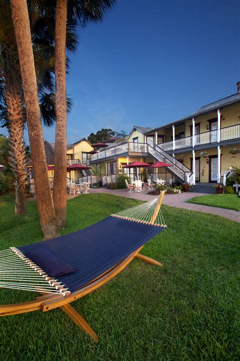 bed and breakfast in florida st augustine florida bed and breakfast 28 images where