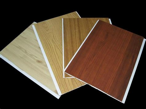 Lightweight Ceiling Material by Pvc Bathroom Wall Panels Waterproof Lightweight Wood