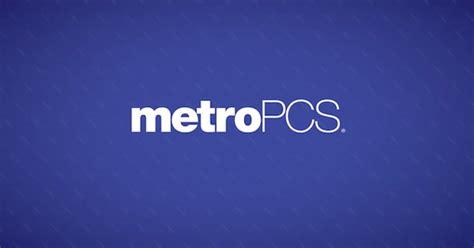 metropcs facebookcom metropcs launches new unlimited plan ubergizmo