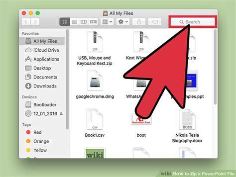 powerpoint templates zip download powerpoint template zip images powerpoint template and