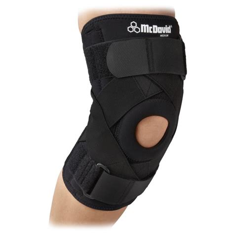 Knee Support Ligament mcdavid ligament knee support sports supports mobility healthcare products