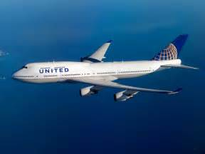 baggage allowance united 100 united airlines baggage allowance united 100 united